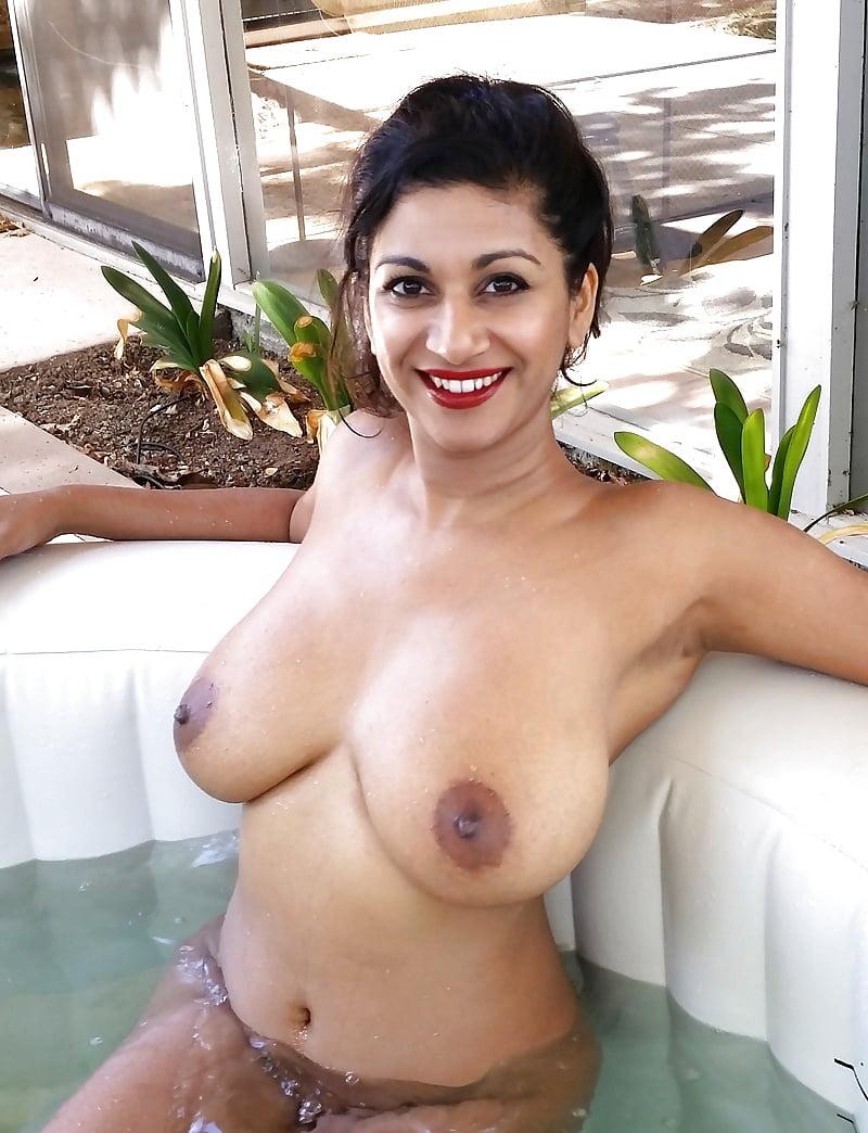 Indian Model Dakini Devi Naked Photoshoot Part - 1-3887