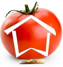 Blog de Arquitectura Komestible, articularlos de autosuficiencia y casas ecológicas