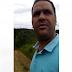 GANDU: CIDADÃO GRAVA VÍDEO PARA MOSTRAR ABANDONO NAS ESTRADAS DA ZONA RURAL!