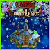 Farmville A Winter Fable Farm - Nisse House (Unwither Ring Building)
