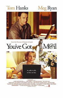 Tienes un e-mail<br><span class='font12 dBlock'><i>(You&#39;ve Got Mail)</i></span>