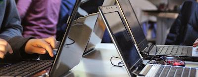 Coding al Fisiclab