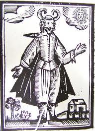 Cuckold Shakespeare : cuckold, shakespeare, Shakespeare, Fiction, Fact:, Grace, Tiffany:, World, Peopled