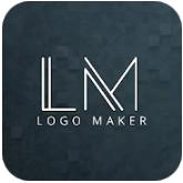 Logo Maker – Pro Logo Creator APK