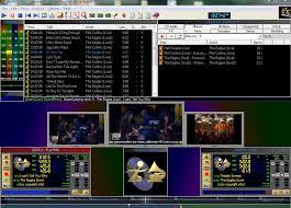 <b>Regarder</b> gratuitement la télé <b>sur</b> votre ordinateur avec VLC –…