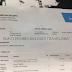 """Viral, Beli Tiket Lion Air di Traveloka Batal Terbang karena Ada yang Me-""""refund"""""""