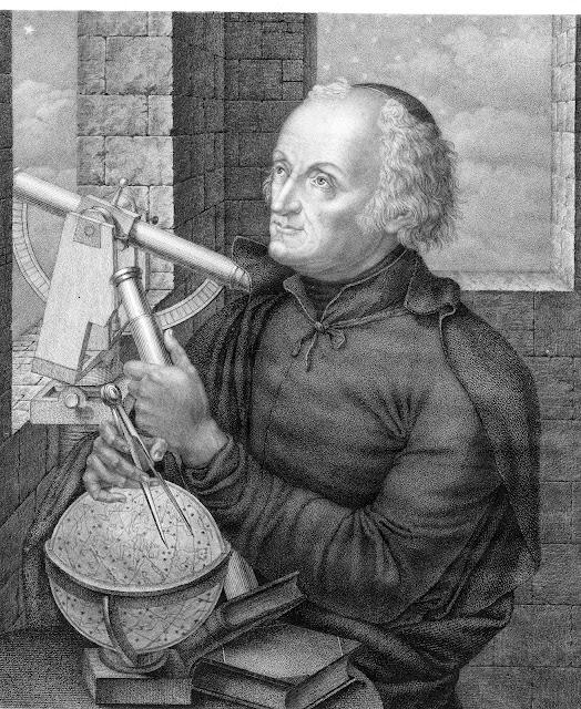 Giuseppe Piazzi là một nhà toán học và thiên văn học người Ý sinh trưởng tại Ponte in Valtellina, và mất ở Naples. Ông có nhiều đóng góp cho các lĩnh vực mình nghiên cứu nhưng nổi bật nhất chính là phát hiện hành tinh lùn Ceres.