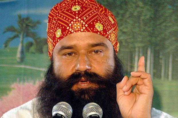 Dera-Sacha-Sauda-Chief-Ram-Rahim-Singh-guilty-of-rap