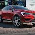 2019 Renault Arkana Pictures, Photos, Wallpapers, Price