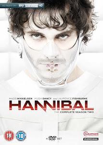 Thám Tử Hannibal Phần 2