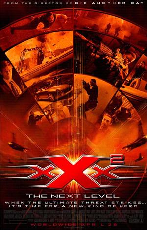 Xxx Next 107