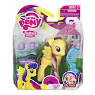 My Little Pony Single Wave 2 Sunny Rays Brushable Pony