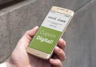 Laçador de Ofertas lança aplicativo para celular