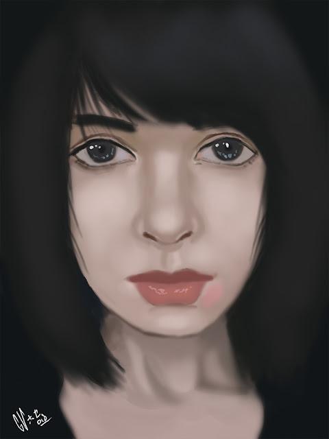 [Image: portraitpractice272.jpg]