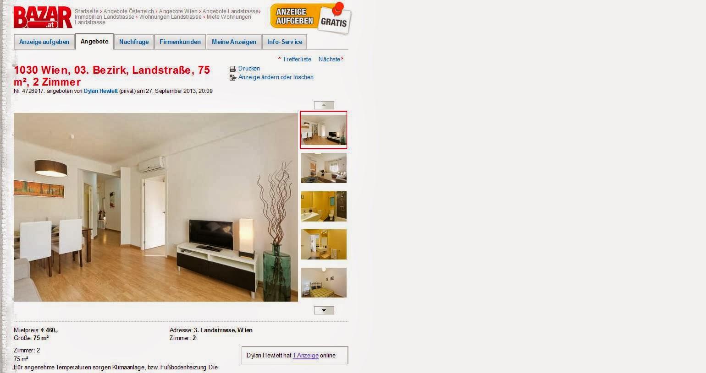 Wohnungsbetrugblogspotcom 27 September 2013