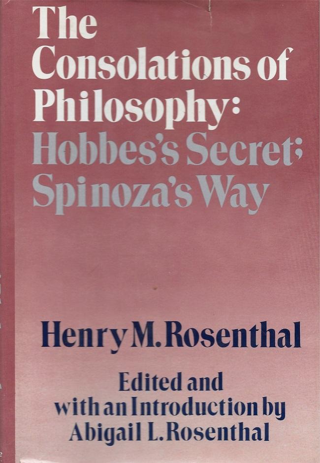 Citaten Spinoza Kring : Spinoza in gesprek met jezus u goden en mensen