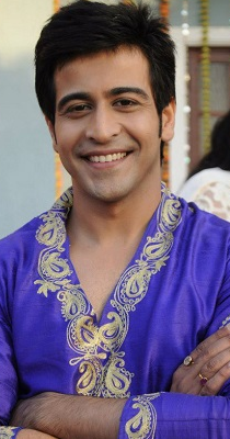 Dishank Arora age, wiki, biography