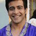 Dishank Arora wife, age, wiki, biography