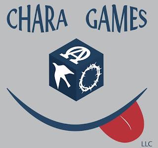 Chara Games