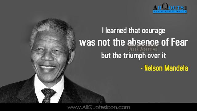 Nelson-Mandela-English-quotes-images-best-inspiration-life-Quotesmotivation-thoughts-sayings-free