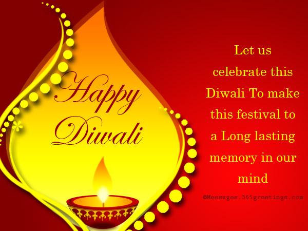 Deepavali Invitation Wordings Diwali Party Invitation