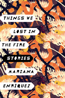 https://www.goodreads.com/book/show/30375706-things-we-lost-in-the-fire?ac=1&from_search=true