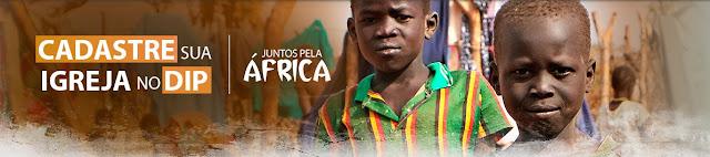 http://www.domingodaigrejaperseguida.org.br/