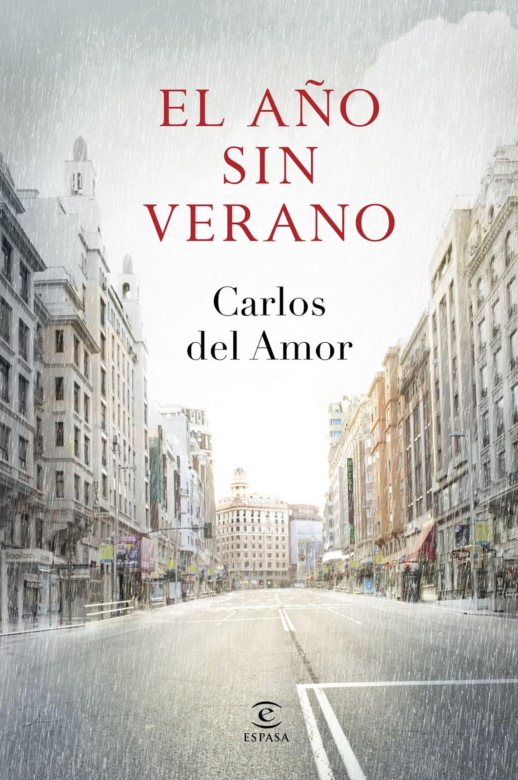 http://labibliotecadebella.blogspot.com.es/2015/05/el-ano-sin-verano-carlos-del-amor.html