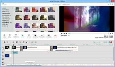 Wondershare filmora 822 crack real cracks wondershare filmora crack is an easy to use video editor with fully the video editing tools you require enables you to generate hollywood like home movies ccuart Choice Image