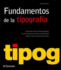 Fundamentos-de-la-Tipografia-by-Saltaalavista-Blog