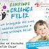 REDE DE ACADEMIAS SENTIDO ÚNICO PROMOVE CAMPANHA DE DOAÇÃO DE BRINQUEDOS PARA CRIANÇAS CARENTES