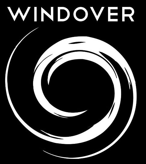 Windover release video for 'Ruthless'