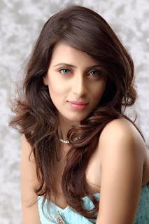 Bidya Sinha Saha Mim Cute Sexy Selfie