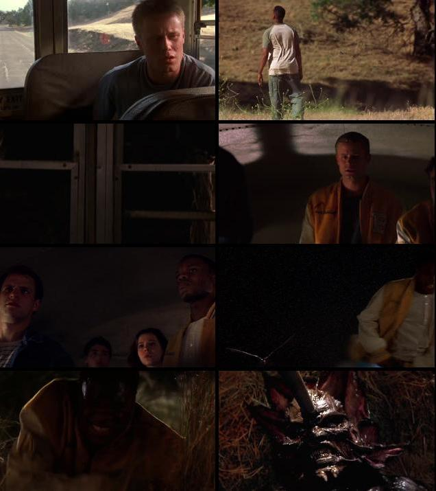 Jeepers Creepers 2 (2003) Dual Audio Hindi 720p BluRay