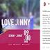 Daftar Nama dan Biodata Pemain I Love You Jinny ANTV