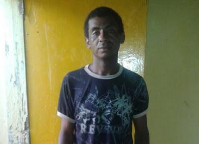 Bodocoense é morto a tiros em Juazeiro do Norte – CE