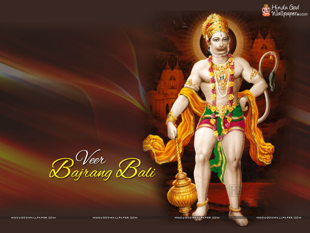 and hanuman wallpaper free - photo #15