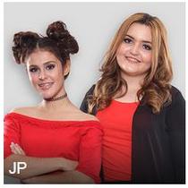 JP Diprediksikan Menjadi Pemenang X Factor Indonesia Season 2