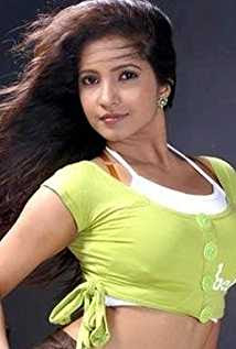 Shubha Poonja Wiki, Height, Weight, Age, Husband, Family and Biography: