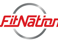 Lowongan Kerja Female Fitness Trainer di FitNation - Semarang