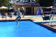 Fashion Confessions Of Mommy Diving Board