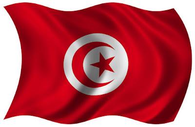 Bourse de Tunis résumé du Marché des actions - Bourse de Tunis live