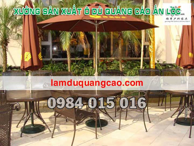 du che nang quan cafe in logo