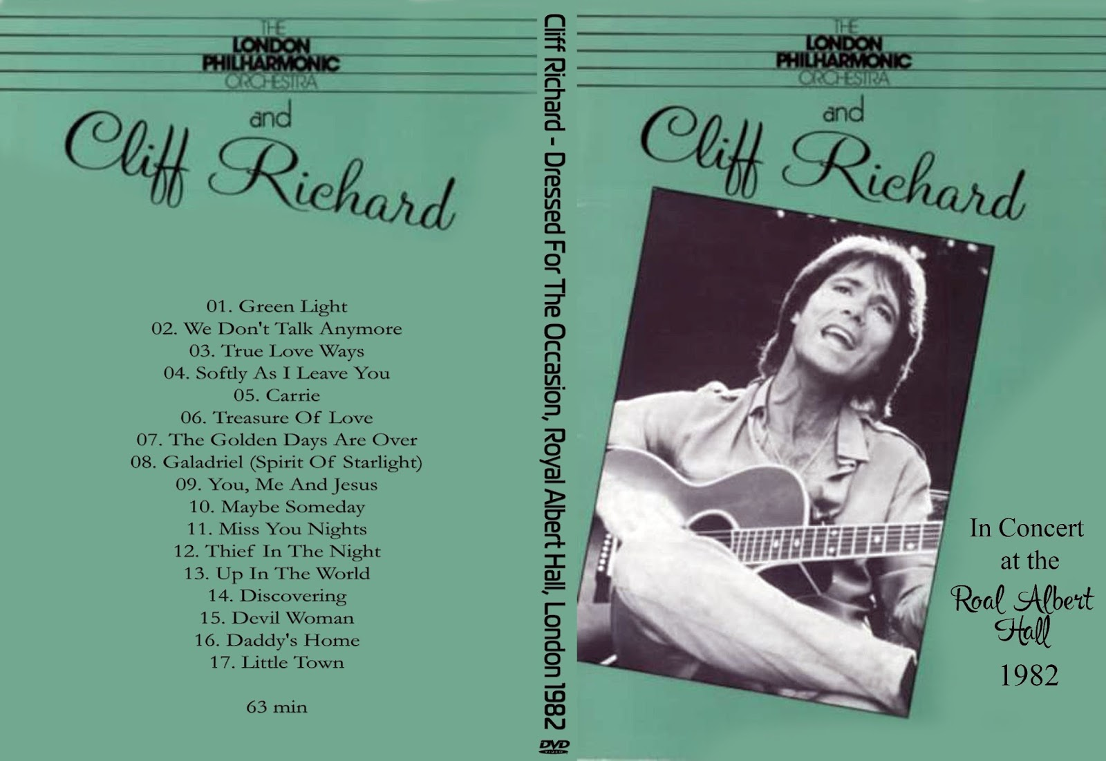 cliff mature personals Find album reviews, stream songs, credits and award information for love songs - cliff richard on allmusic - 1981 - british emi's love songs series of romantically.