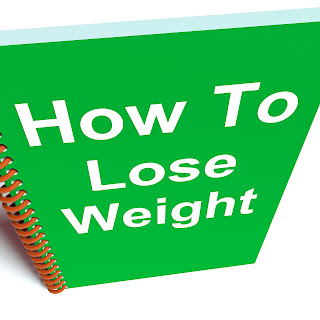 Secrets to Lose Weight