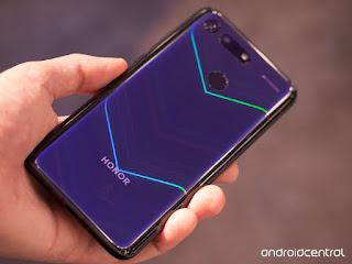 honor view 20,honor view 20 review,honor view 20 unboxing,huawei honor view 20,honor view 20 camera,honor v20,honor view 20 price in india,view 20,honor view 20 camera test,honor,honor v20 unboxing,honor view 20 official video,honor view 20 pro,honor view 20 features,honor view 20 camera review,honor view 20 price,honor view 20 india,honor view 20 hindi,honor v20 review