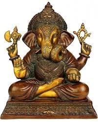 Ganesh-Chaturthi-WhatsApp-Images-Profile-pics-DP