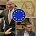 Εκτόξευση του χρέους κατά 30 δισ. – Παγίδα αργού θανάτου η Ευρωζώνη