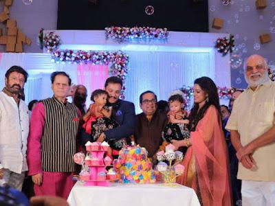udaya-daughters-birthday-photos01