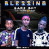 321lambas Music || Download Sarz Bhy - Blessings Featuring Baskey & Starwai [Prod. Baskey]